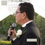 Licenciado Jorge Quintanilla  Negocios Globales