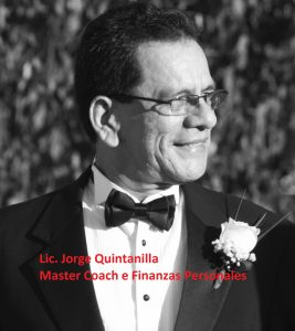 Lic. Jorge Quintanilla