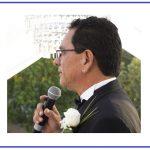 Jorge Quintanilla 4life Nicaragua