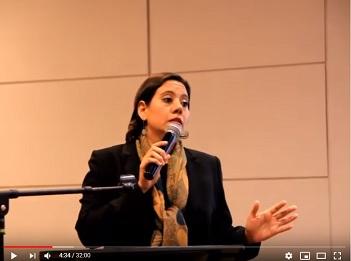 Salud Osteoarticular  Dra. Claudia I. Gaitán