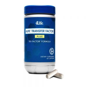 Donde comprar productos 4life transfer factor plus en Nicaragua