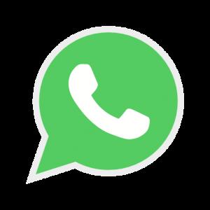 Contactenos whatsapp